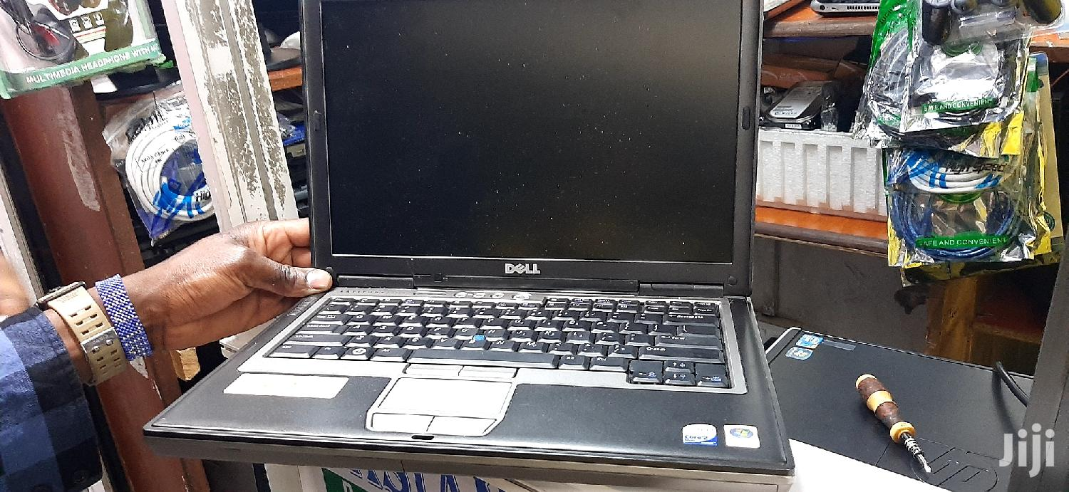 Laptop Dell 2GB Intel Core 2 Duo 320GB   Laptops & Computers for sale in Nairobi Central, Nairobi, Kenya