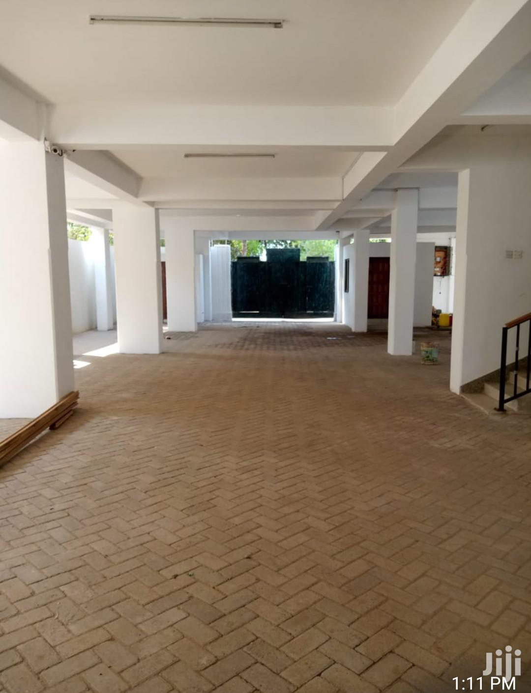 Modern 3brm for Sale in Nyali | Houses & Apartments For Sale for sale in Nyali, Mombasa, Kenya