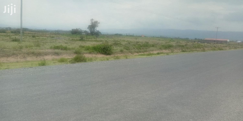 5acres Sh 10m. Mutaita- Jogoo Tarmac | Land & Plots For Sale for sale in Elementaita, Nakuru, Kenya
