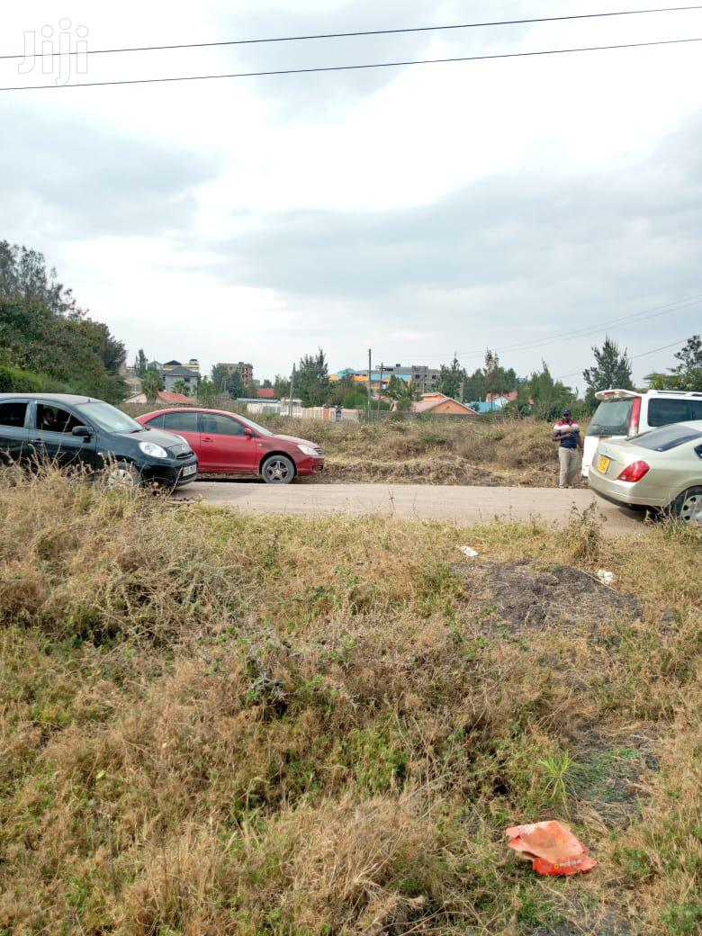 Affordable Genuine Land and Plots | Land & Plots For Sale for sale in Kitengela, Kajiado, Kenya