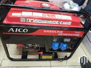 7.5kva Aico Generator | Electrical Equipment for sale in Nairobi, Nairobi Central