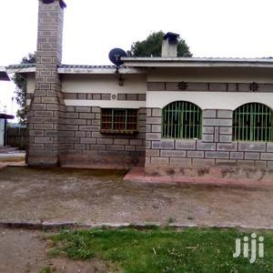 Bungalow For Sale In Njabini, Kinangop   Houses & Apartments For Sale for sale in Nyandarua, NjabiniKiburu