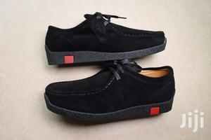 Clarks Leather Shoes On Sale | Shoes for sale in Nairobi, Nairobi Central