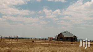 BRIDGAN Plains View.   Land & Plots For Sale for sale in Kangundo, Kangundo Central