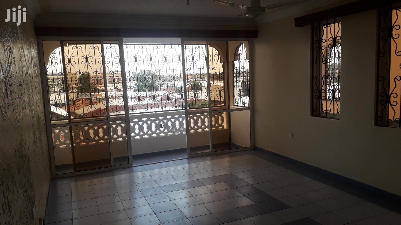 Nyali 2 Bedroom Apartment With Master En Suite Bedroom