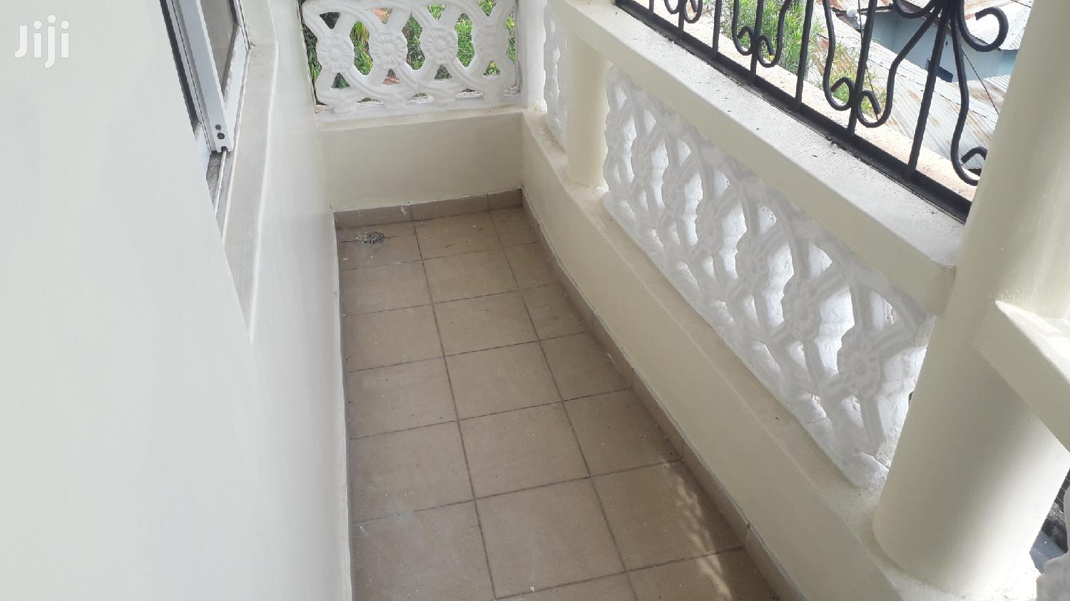 Nyali 2 Bedroom Apartment With Master En Suite Bedroom   Houses & Apartments For Rent for sale in Nyali, Mombasa, Kenya