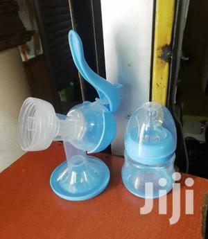 Manual Breast Pump | Maternity & Pregnancy for sale in Nairobi, Nairobi Central