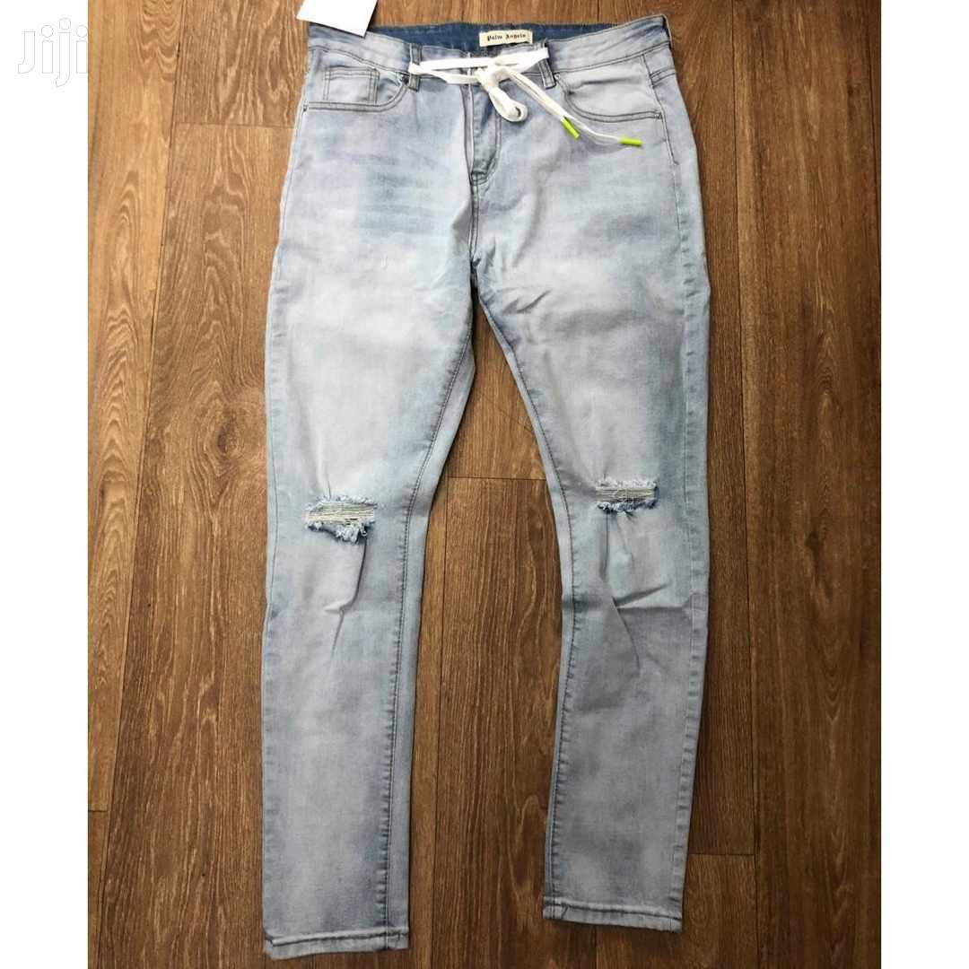 Washed Jeans Available | Clothing for sale in Nairobi Central, Nairobi, Kenya