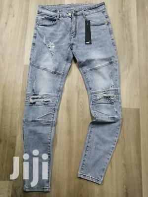 Washed Jeans Available | Clothing for sale in Nairobi, Nairobi Central