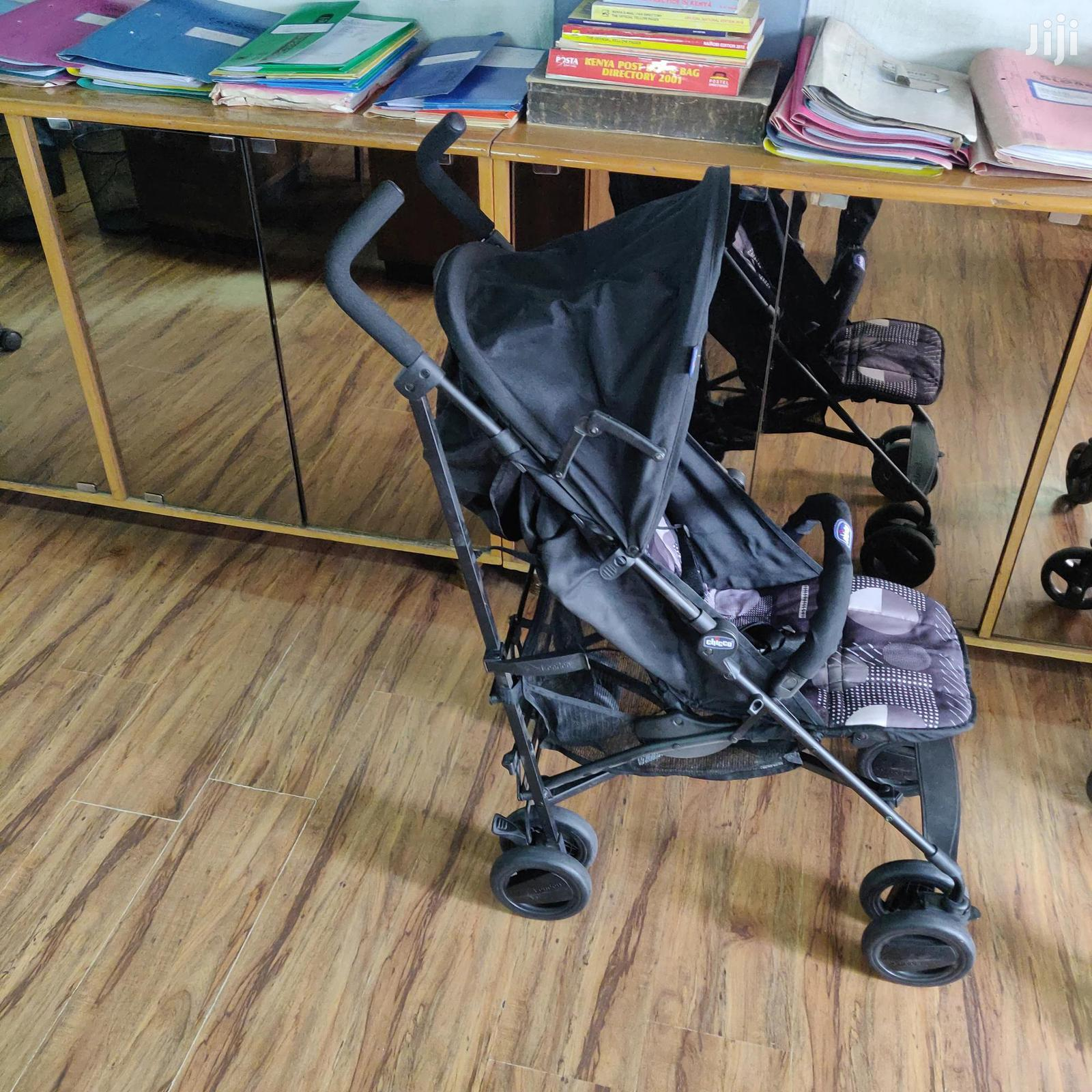 Chicco Prams For Sale