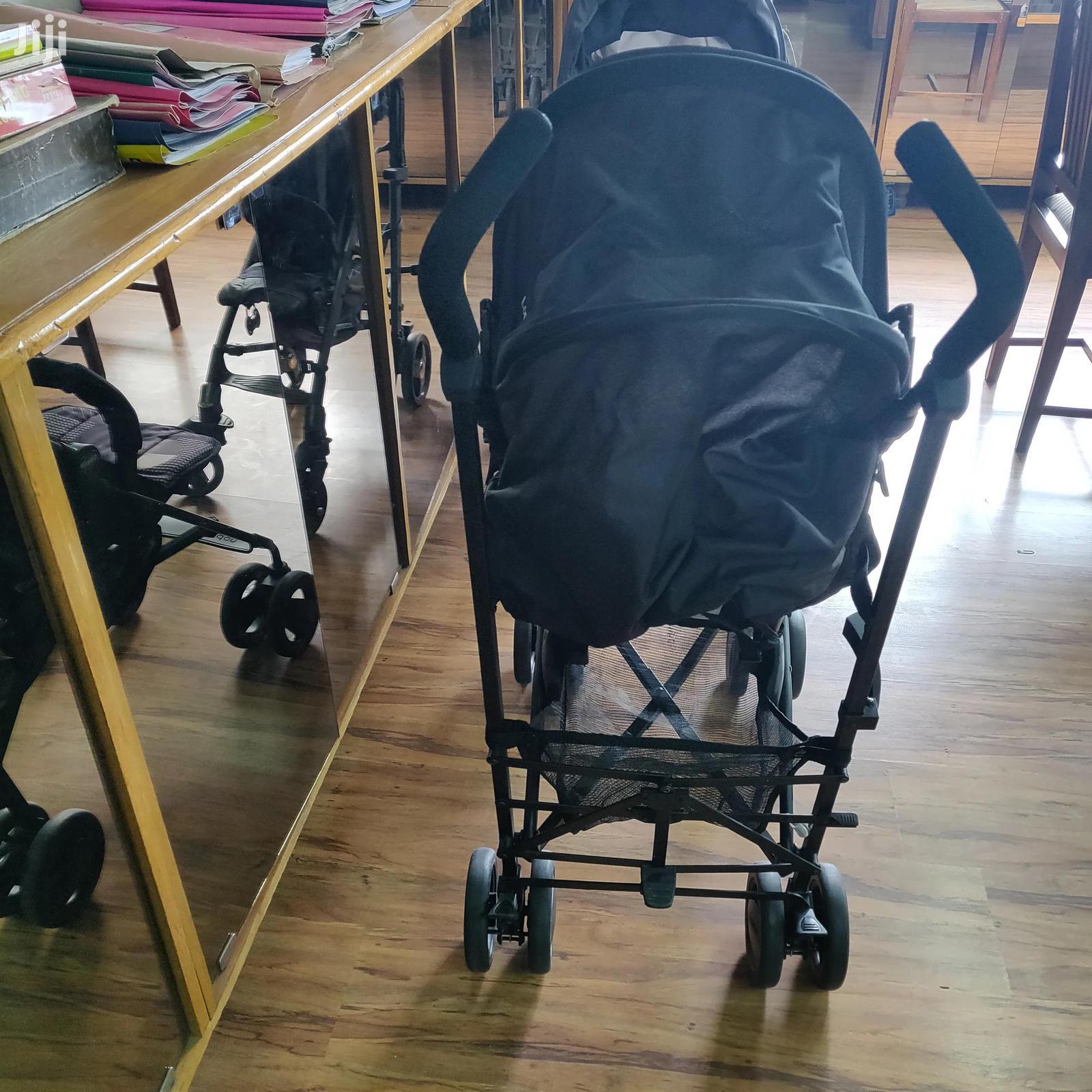 Chicco Prams For Sale   Prams & Strollers for sale in Westlands, Nairobi, Kenya