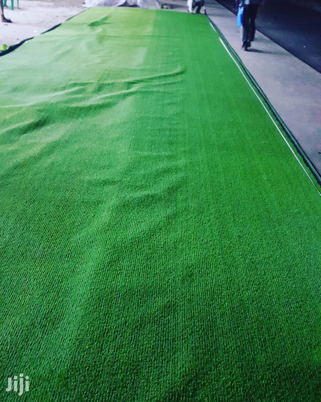 Turf Artificial Grass Carpets