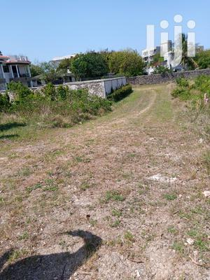 Plot for Sale in Shanzu. | Land & Plots For Sale for sale in Mombasa, Kisauni