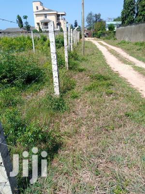 Prime Plot for Sale in Shanzu. | Land & Plots For Sale for sale in Mombasa, Kisauni