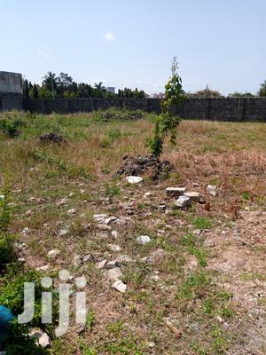 Plot for Sale in Gated Estate of Shanzu | Land & Plots For Sale for sale in Mombasa, Kisauni