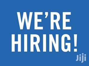 Digital Marketing Manager | Advertising & Marketing Jobs for sale in Nairobi, Nairobi Central
