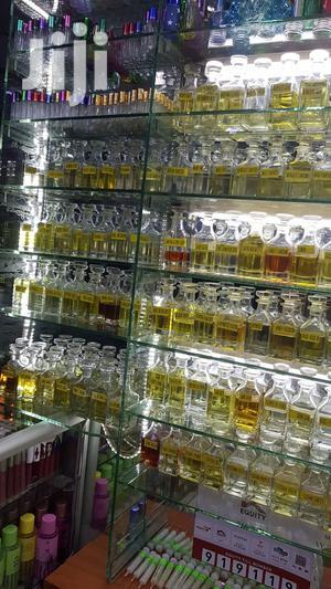 Fragrance Unisex Oil | Fragrance for sale in Nairobi, Nairobi Central