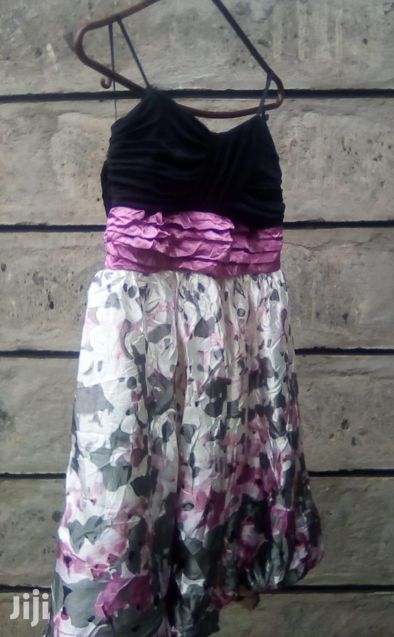 Ladies Dresses | Clothing for sale in Juja, Kiambu, Kenya