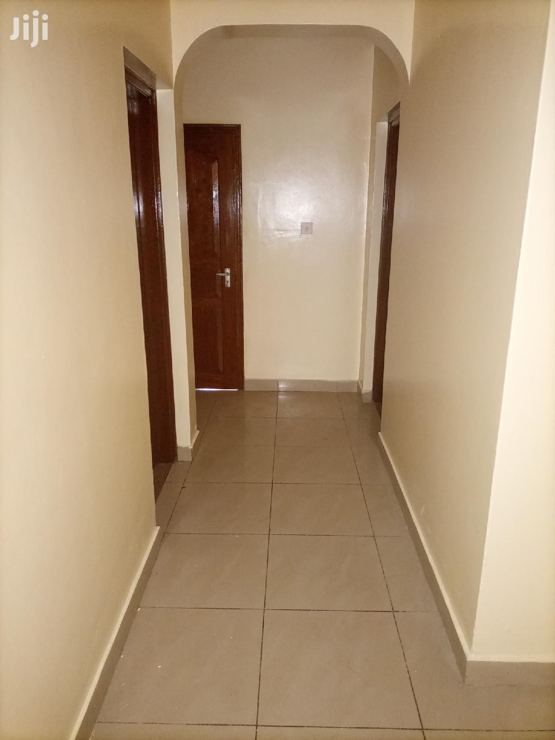 Nyali to Let: Spacious 3br,2ensuite Close to Public Transpor | Houses & Apartments For Rent for sale in Nyali, Mombasa, Kenya