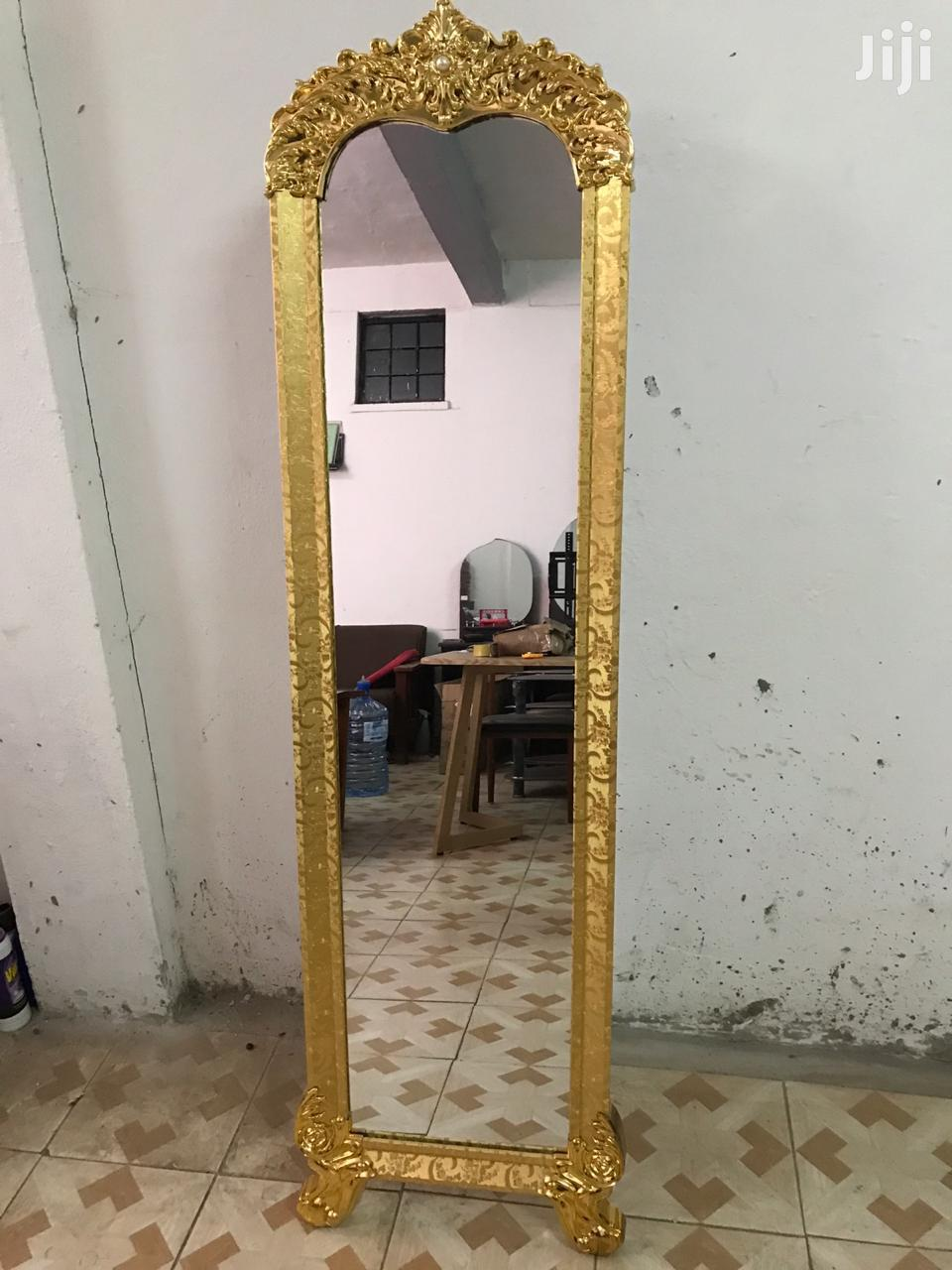 Archive: Different Varieties Of Dressing Mirror