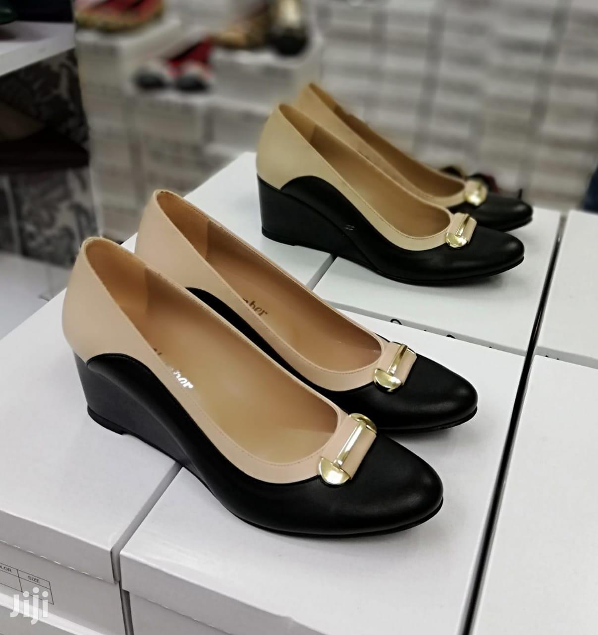 Fashion Shoes | Shoes for sale in Umoja II, Nairobi, Kenya