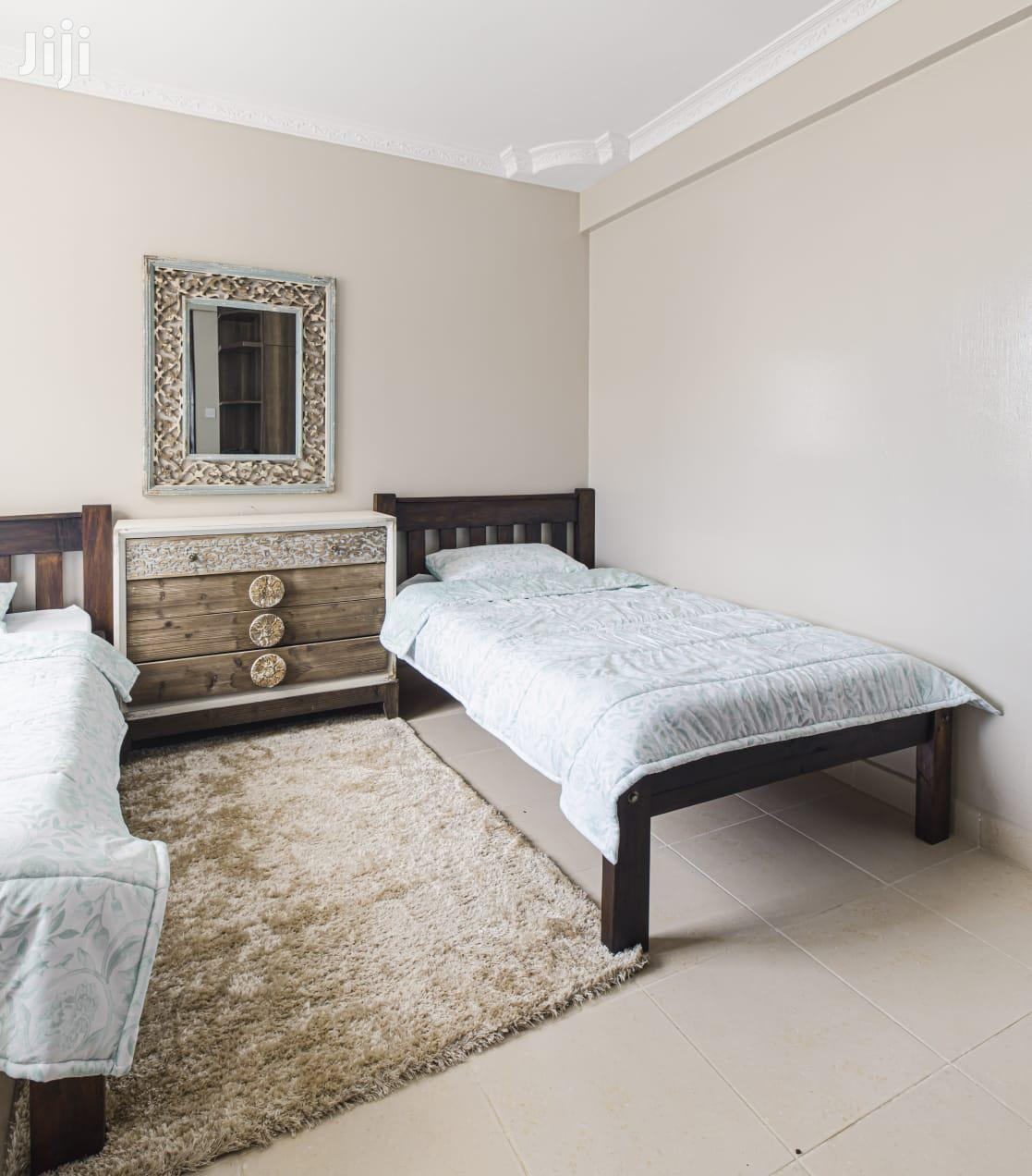 5bedroom Maisonette + SQ For Sale In Syokimau