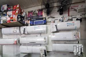Split Type Air Conditioners   Home Appliances for sale in Mombasa, Mvita