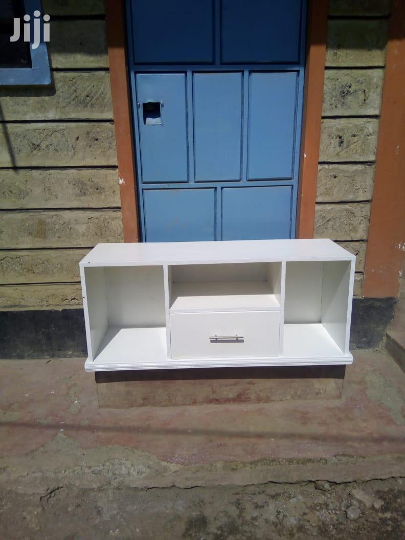 Archive: Mordern Tv Stand