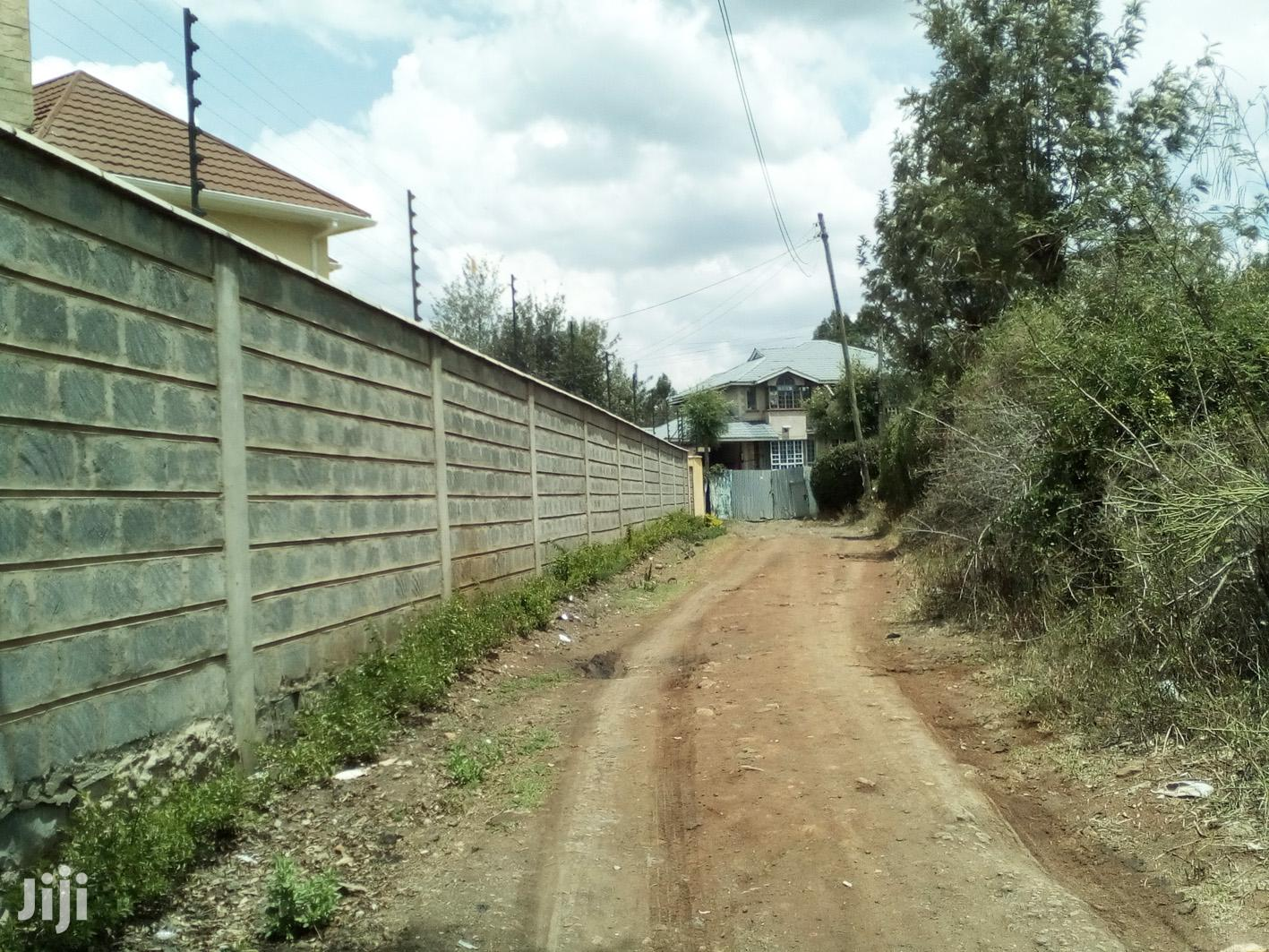 1/4 Acres At Olepolos/Juanco Ngong | Land & Plots For Sale for sale in Ngong, Kajiado, Kenya