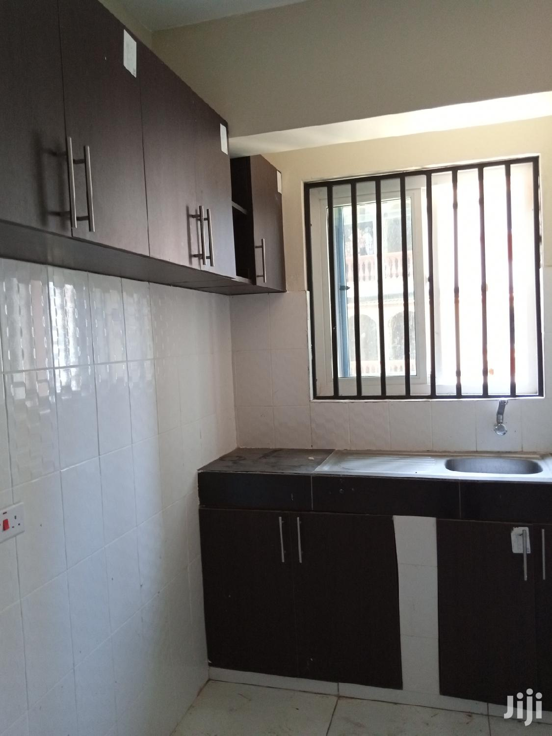 Two Bedroom Apartment to Let in Bamburi | Houses & Apartments For Rent for sale in Kisauni, Mombasa, Kenya