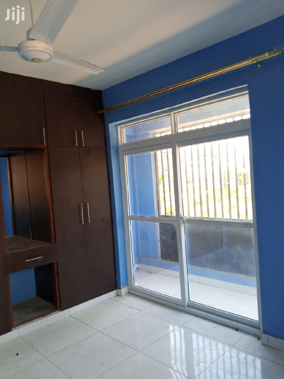 Two Bedroom Apartment to Let in Bamburi