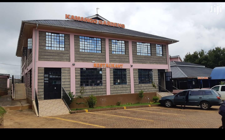 Plot for Sale | Land & Plots For Sale for sale in Kikuyu, Kiambu, Kenya
