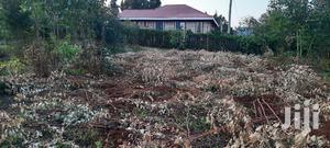 Prime 50x100 Plots Limuru Makutano Kiambu County | Land & Plots For Sale for sale in Limuru, Limuru CBD