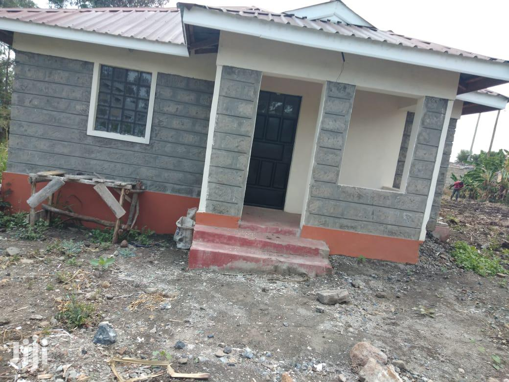 New 3 Bedroom Bungalow To Let | Houses & Apartments For Rent for sale in Ongata Rongai, Kajiado, Kenya