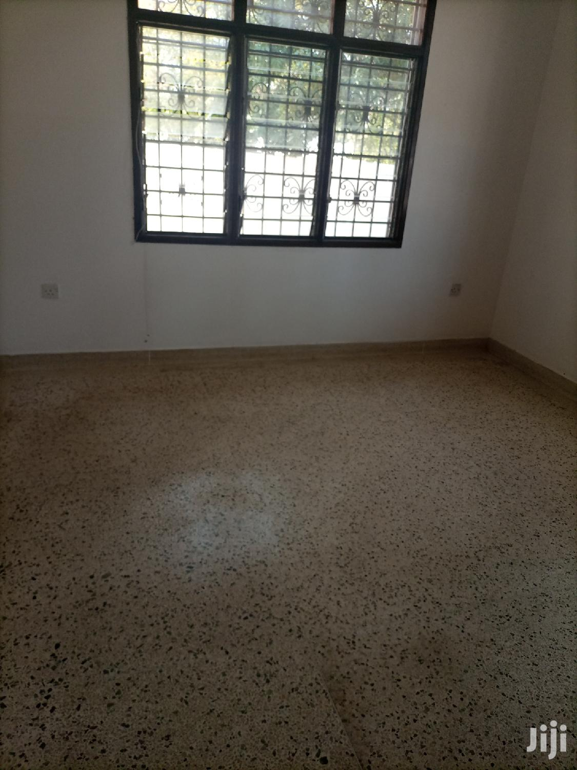 Nyali Links Rd to Let Commercial Own Compound Maisonette | Commercial Property For Rent for sale in Nyali, Mombasa, Kenya