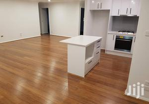 Wood Floor Laminate Supply And Installation   Building & Trades Services for sale in Nairobi, Nairobi Central