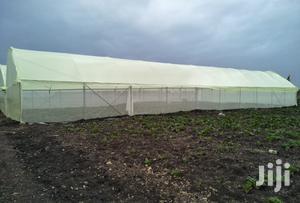 Greenhouses | Farm Machinery & Equipment for sale in Nairobi, Nairobi Central
