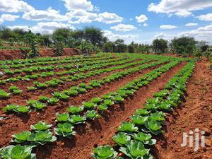 Drip Irrigation | Farm Machinery & Equipment for sale in Nairobi, Nairobi Central