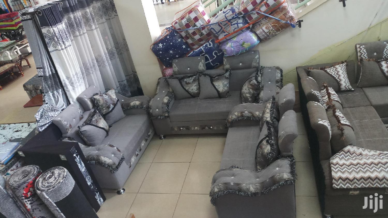 Archive: Sofa Set Brand