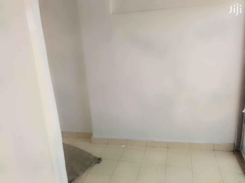 One Bedroom to Rent in Kileleshwa