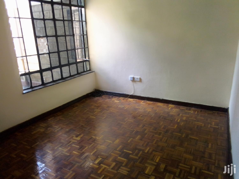 One Bedroom to Rent in Kileleshwa | Houses & Apartments For Rent for sale in Kileleshwa, Nairobi, Kenya