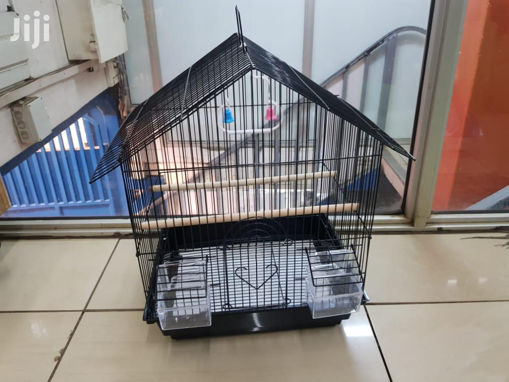 Bird Cages | Pet's Accessories for sale in Nairobi Central, Nairobi, Kenya