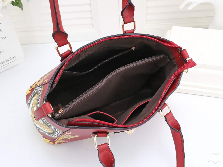 Versace Handbags | Bags for sale in Nairobi Central, Nairobi, Kenya
