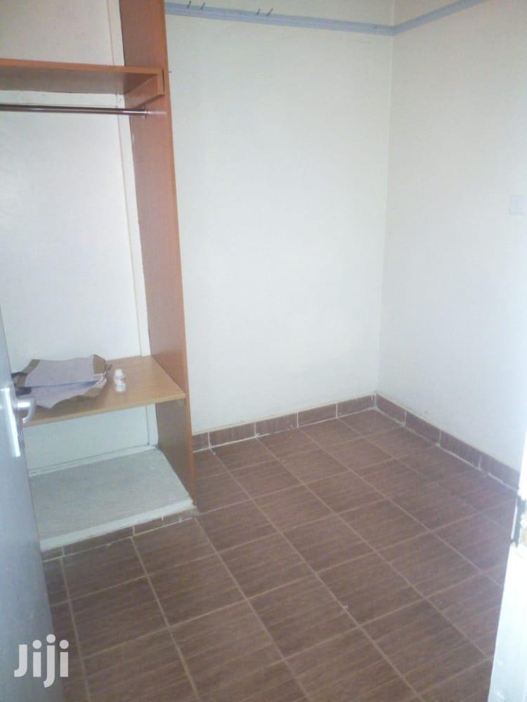 Three Bedroom | Houses & Apartments For Rent for sale in Umoja II, Nairobi, Kenya