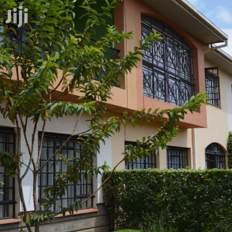 Langata 4br House House For Sale | Houses & Apartments For Sale for sale in Langata, Nairobi, Kenya