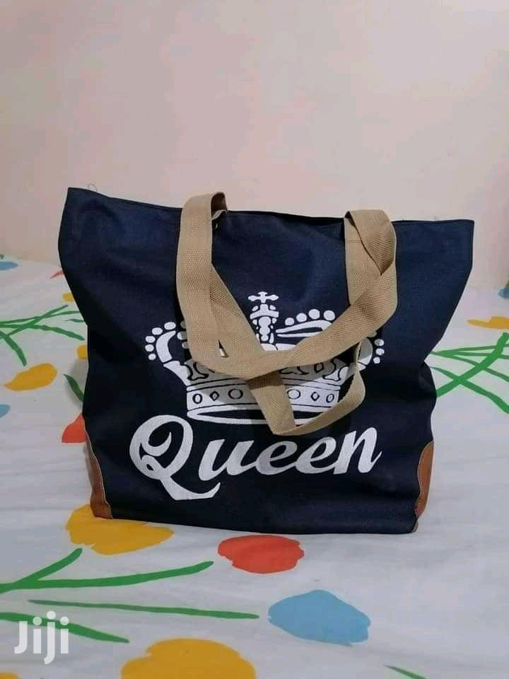 Ladied Fashion Bags