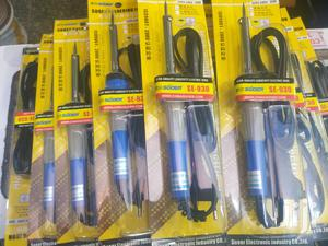 30W Soldering Gun | Electrical Hand Tools for sale in Nairobi, Nairobi Central
