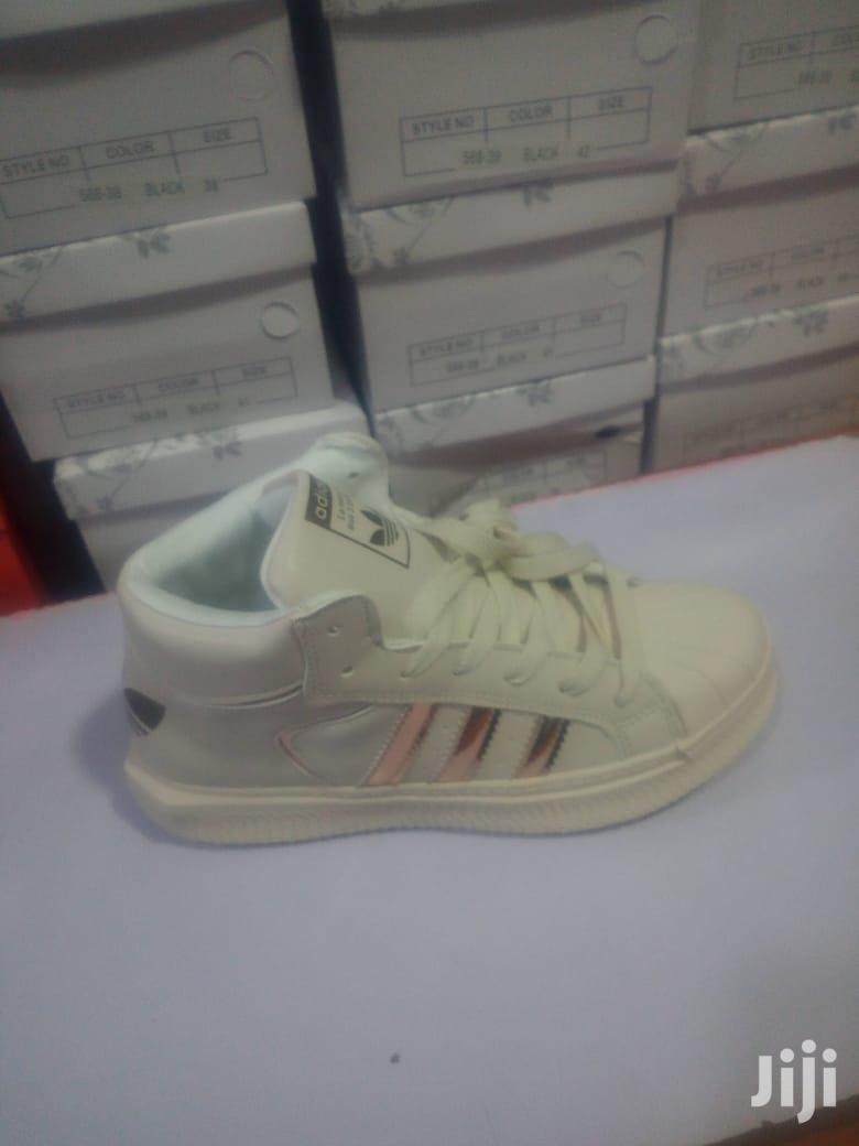 Fashion Shoes   Shoes for sale in Umoja II, Nairobi, Kenya