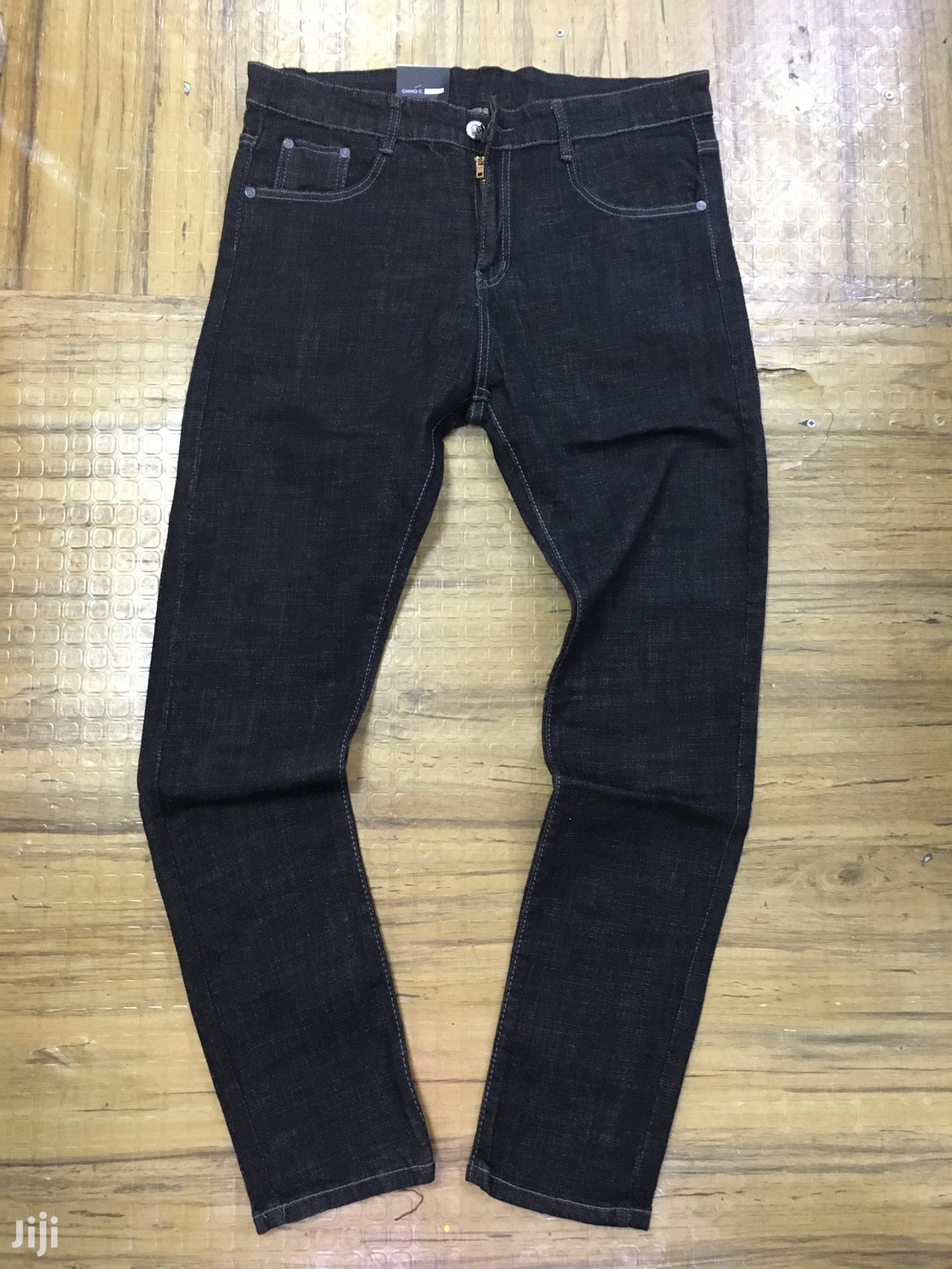 Quality Jeans | Clothing for sale in Nairobi Central, Nairobi, Kenya