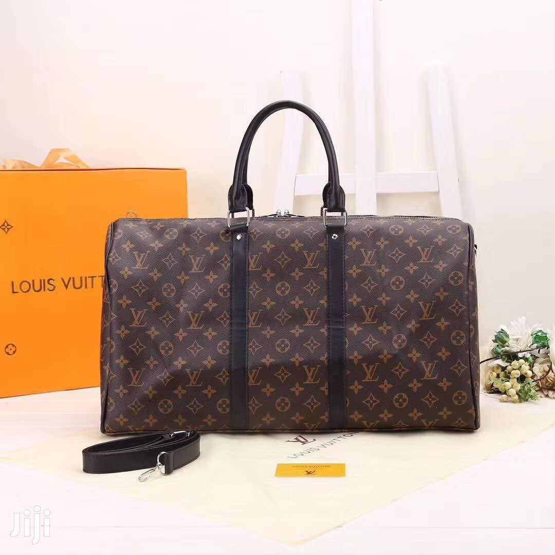Travel Bags | Bags for sale in Nairobi Central, Nairobi, Kenya
